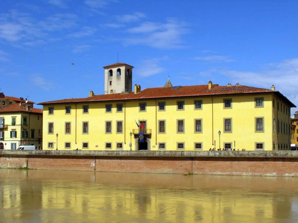 Museo Nazionale di Palazzo Reale (Pisa)
