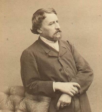 Philibert Rouvière