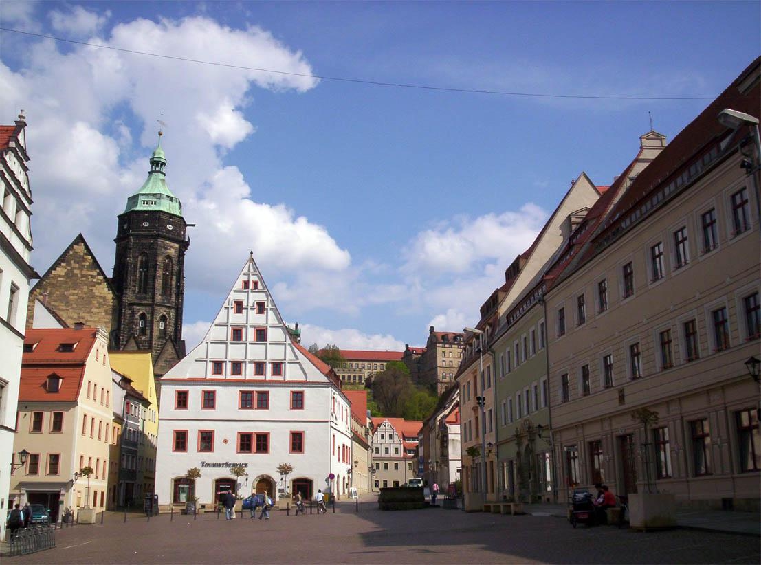 Pirna (Germany)