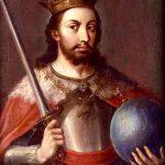 Fernando III de Castilla y León