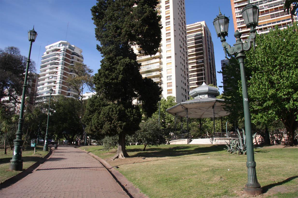 Belgrano (Buenos Aires)