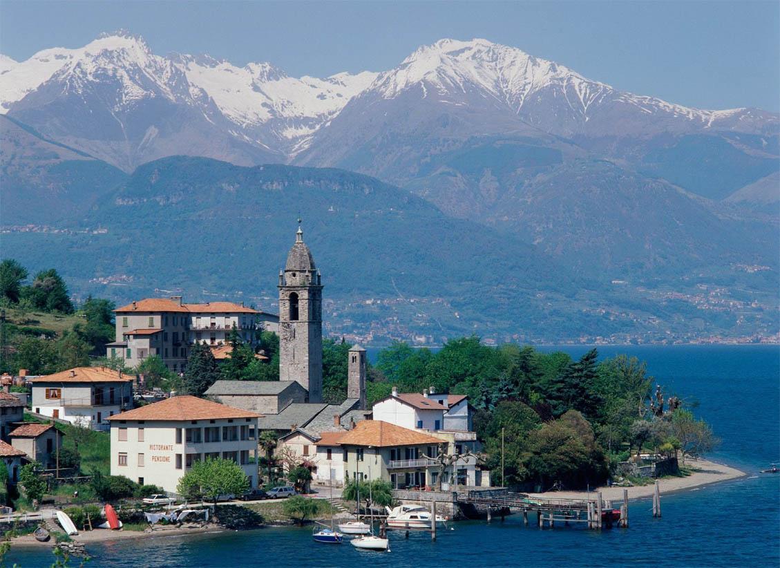 Como (Italia)