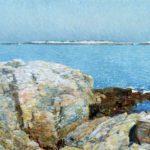 Duck Island (1906)