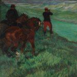 En observation (1891)