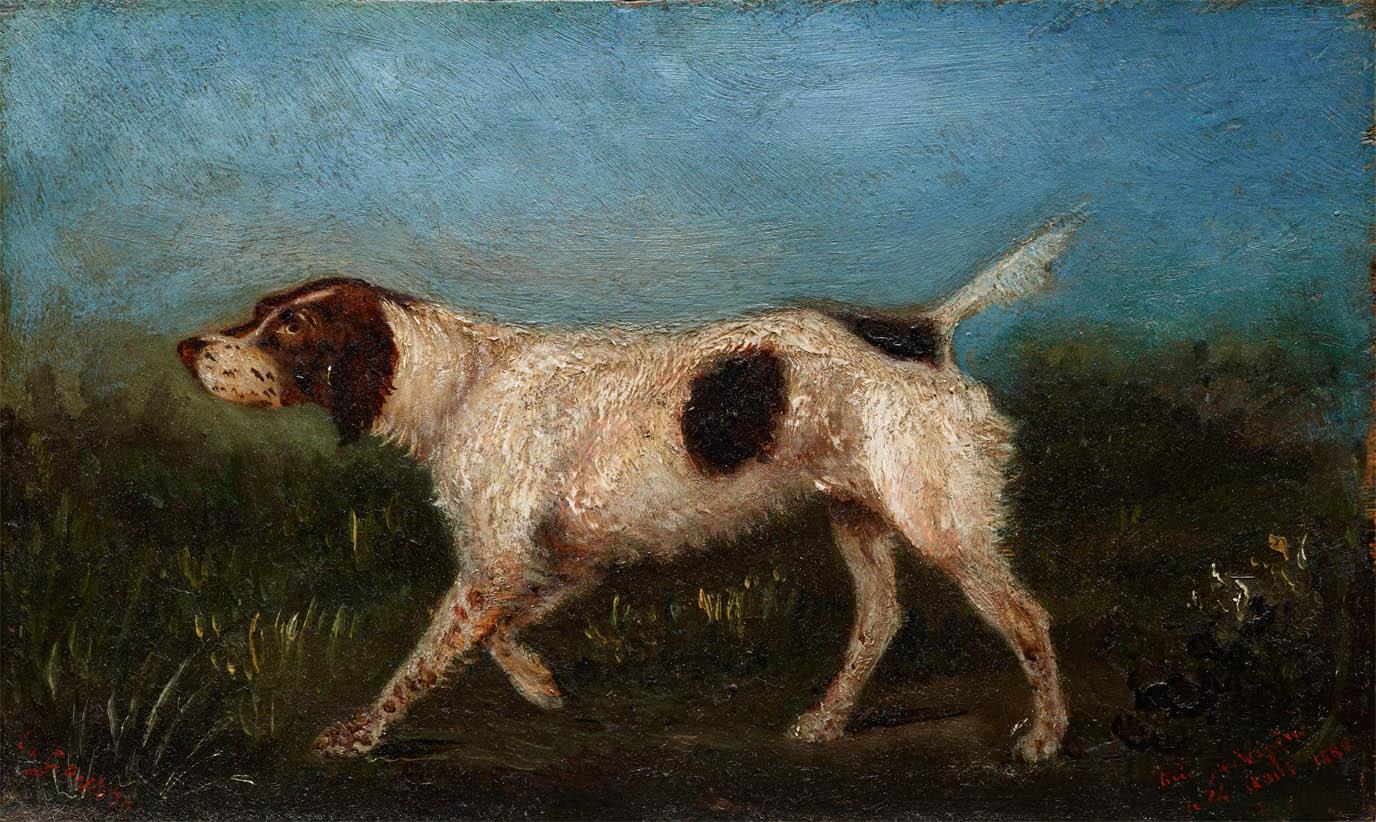 La Gousse (1880)