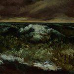 La vague (1869-1870)