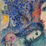 Les amoureux (1959)