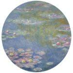 Nymphéas (1908)