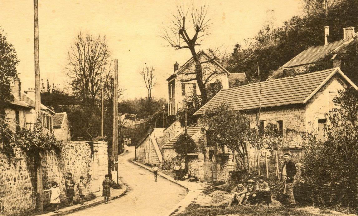 Valhermeil (Auvers-sur-Oise)