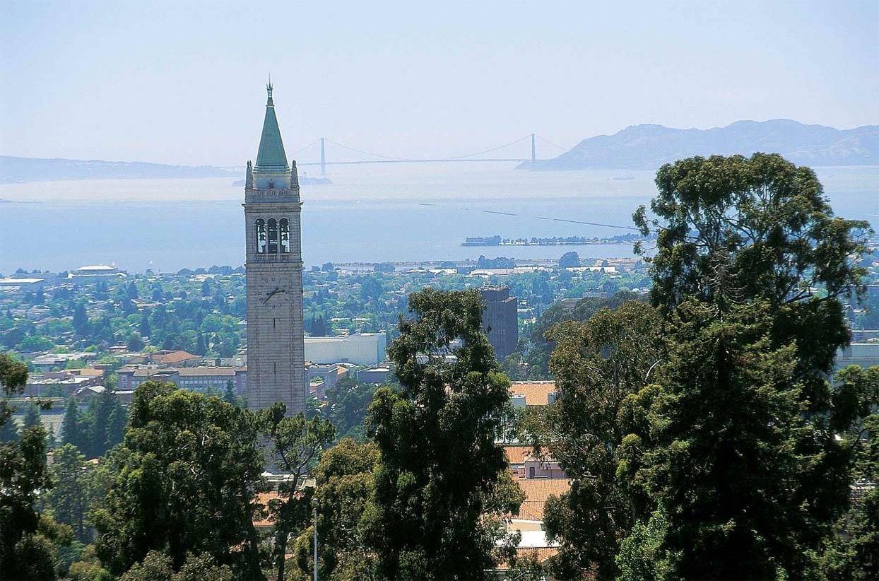 Berkeley, CA (USA)