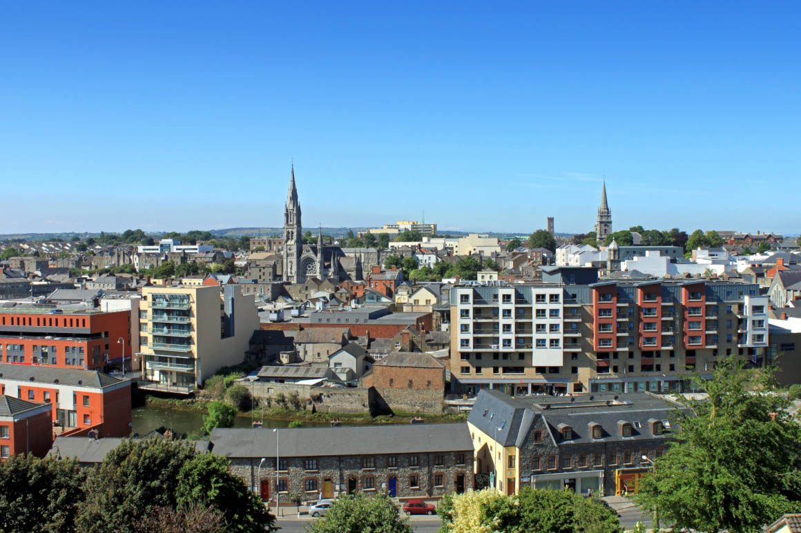 Drogheda (Ireland)