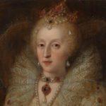 Elizabeth I (England)