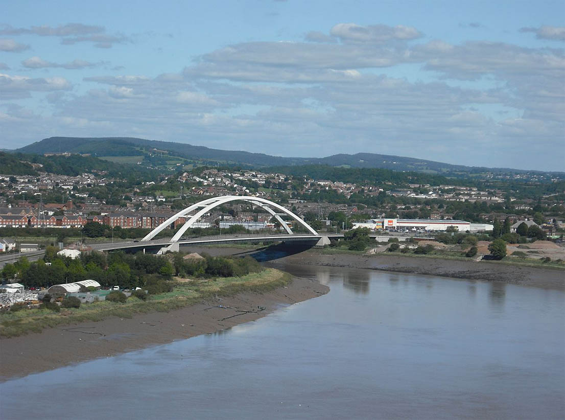 Newport (Wales)