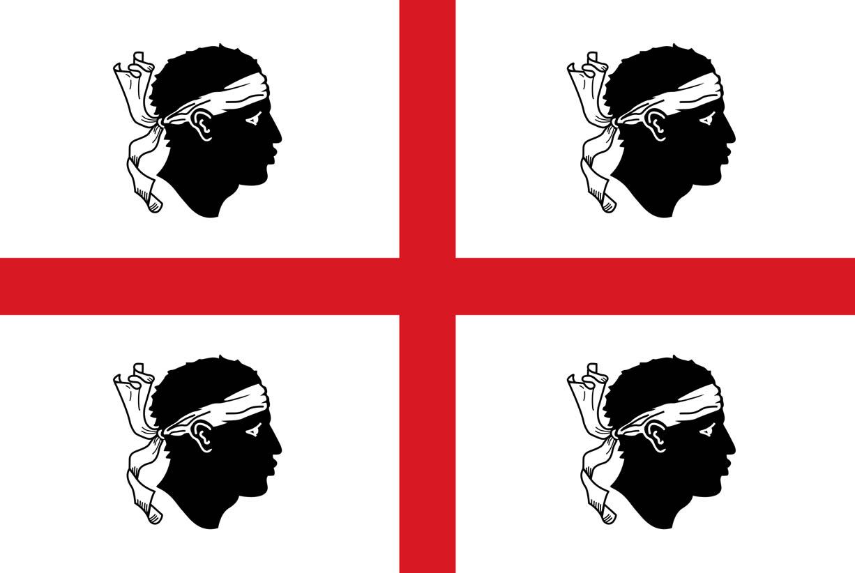 Sardegna (flag)