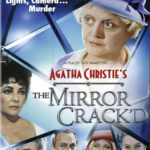 The Mirror Crack'd (1980)