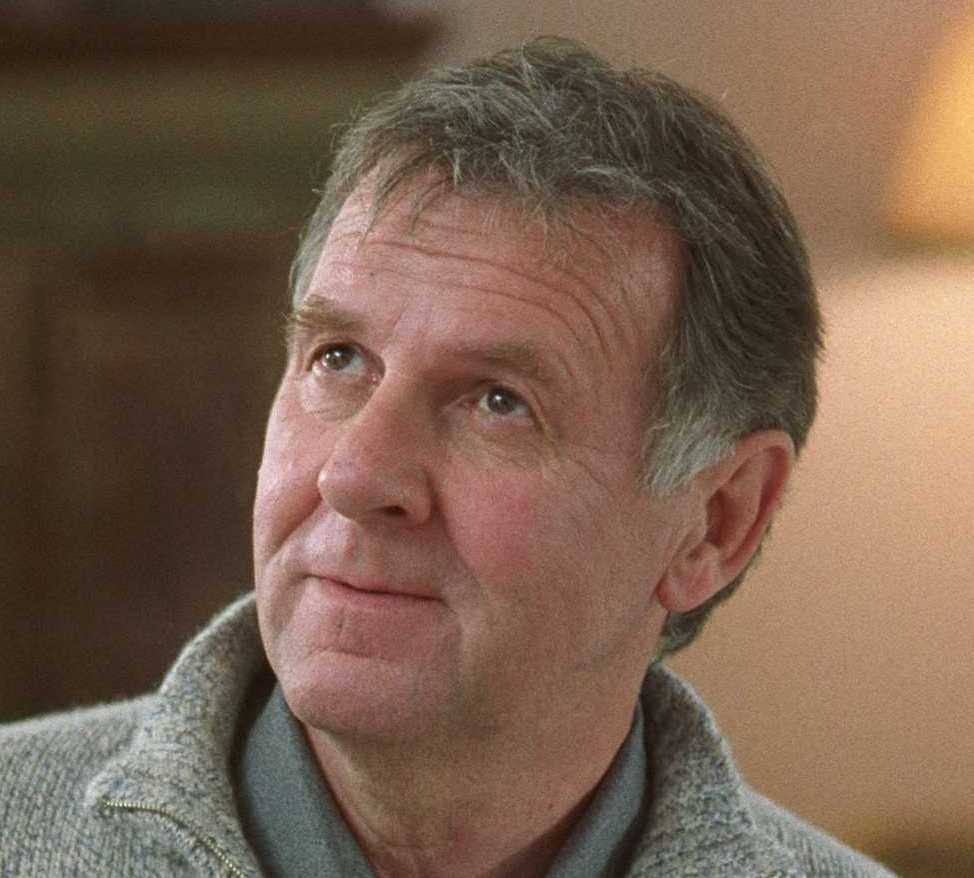 Tom Wilkinson (born 1948) Tom Wilkinson (born 1948) new pictures