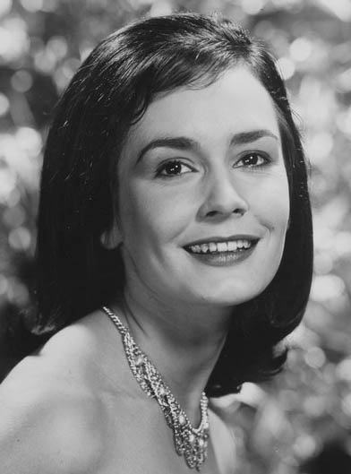 Valerie Gearon