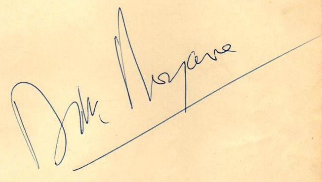 dirk-bogarde_signature
