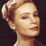 ingrid-thulin