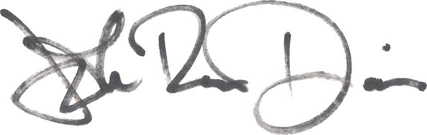 john-rhys-davies_signature