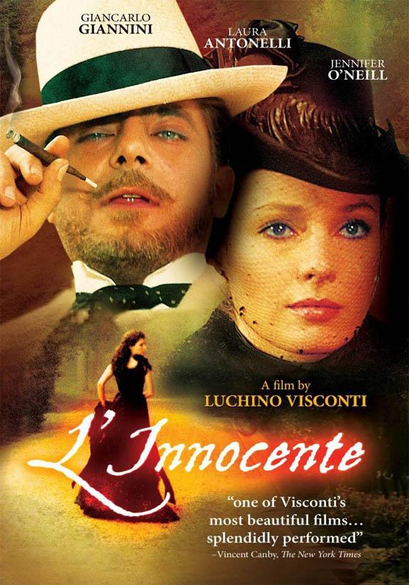 linnocente-1976