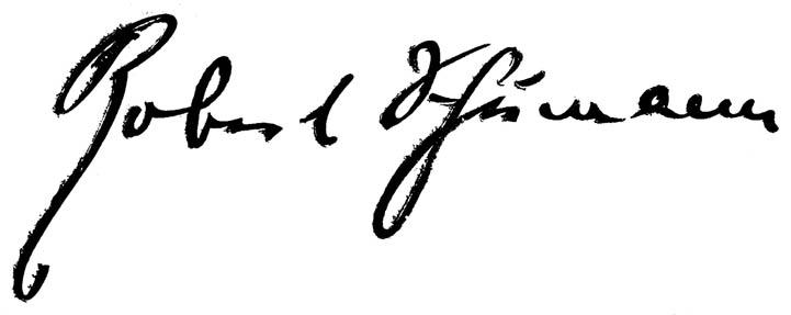 robert-schumann_signature