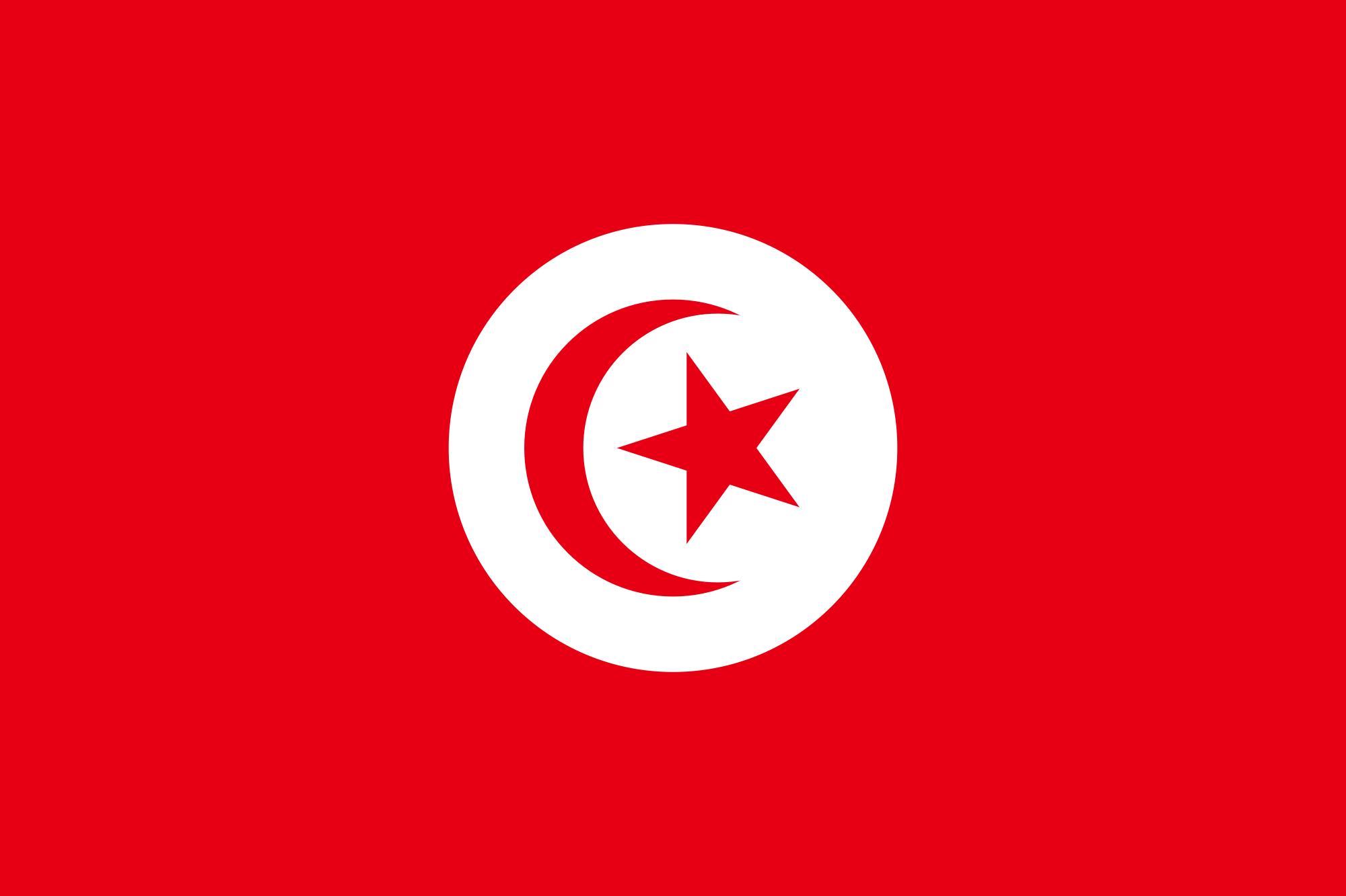 tunisia-flag