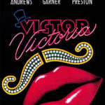 victor-victoria-1982