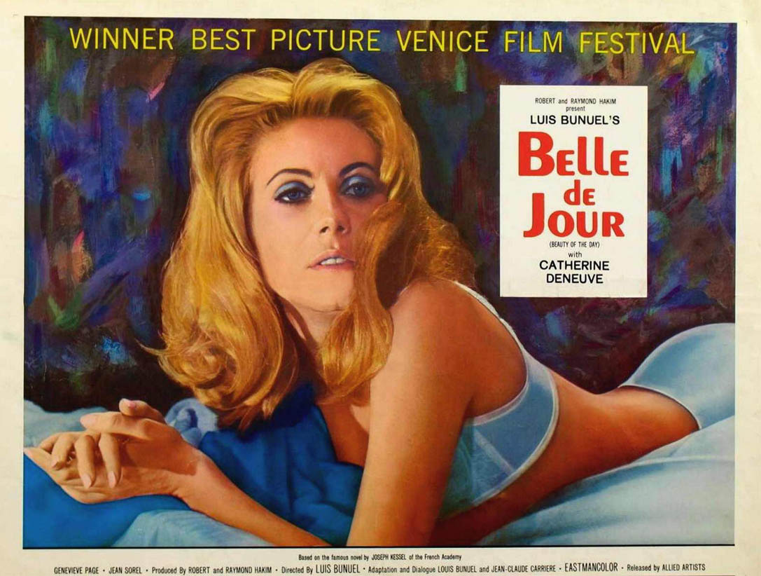 Belle-de-Jour-1967.jpg